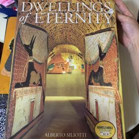 Dwellings of Eternity