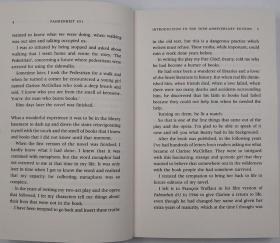华氏451度布莱伯利英文原版Ray Bradbury Fahrenheit 451经典科幻小说32开