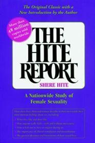 The Hite Report