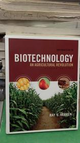 Introduction to Biotechnology /Ray V. Herren/ Cengage Learning 9781435498372