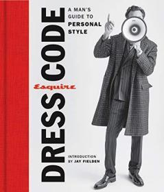 Esquire Dress Code