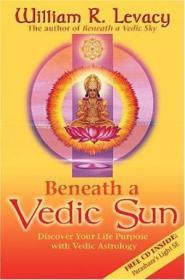Beneath A Vedic Sun