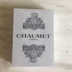 Chaumet Paris