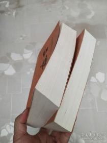 红楼梦 上下册 共2册 [清]曹雪芹、高鹗 著 人民文学出版社 货号:Z3