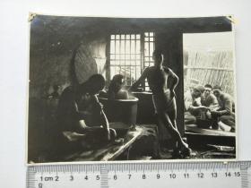 来自侵华日军步兵第76联队相册,1张照片