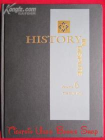 History in Dispute, Volume 6: The Cold War, Second Series(英语原版 精装本)争议中的历史,第6卷:冷战,第二辑