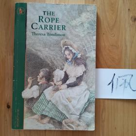 THE ROPE CARRIER