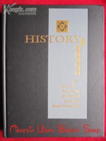 History in Dispute, Volume 7: Water and the Environment Since 1945, Global Perspectives(英语原版 精装本)争议中的历史,第7卷:1945年以来的水和环境,全球视角
