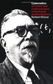 Cybernetics, Second Edition