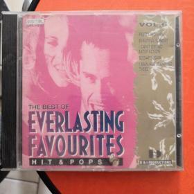 THE BEST OF VOL.6 CD 内有歌词