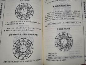 绘图地理五诀 新版增订版