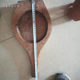 月饼模具(特大号)2