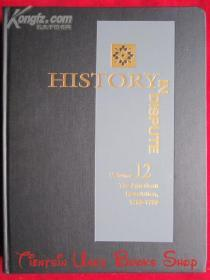 History in Dispute, Volume 12: The American Revolution, 1763-1789(英语原版 精装本)争议中的历史,第12卷:美国革命,1763-1789年
