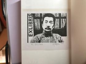 """鲁迅全集:一九三八年版(20卷)(影印本)可议价有意者私聊 原价3000元!可议价 我来说一下为什么要买1938年影印版,1938版是浩如烟海的鲁迅全集中最有价值的,是新中国成立第一次出版的鲁迅全集,当年毛主席,周总理各有一套。可九十年过去,原书要不然已成烂泥,要不然天价吓人!故影印版成了所有鲁迅全集中性价比最高的。当年的点校整理也比现在的所谓的""""专家""""不知权威认真多少!原价2990(见图)可议价"""