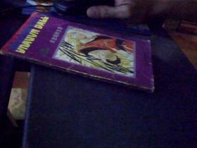 七龙珠:告别龙珠卷1.2.,(1)孙悟空最后的合体,(2)贝吉塔的主意,