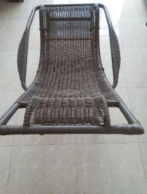 搖躺椅(非藤條)