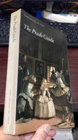 The Prado Guide  (普拉多指南)