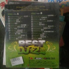 72变cd