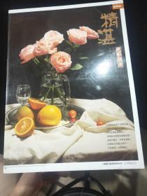 主题教学精湛系列丛书:精湛色彩照片(精编版),