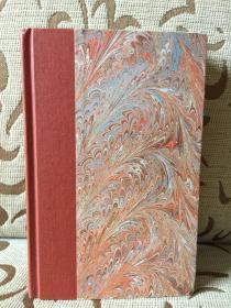 The Diary of Moll Flanders by Daniel Defoe - 笛福《摩尔 弗兰德斯》Heritage 1970年出品