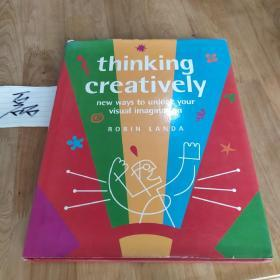new ways to unlock your visual imagination