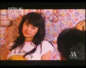《青春无悔》DVD(张丰毅/石兰/吕丽萍)