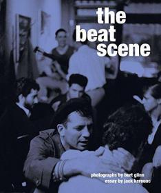 【现货】The Beat Scene