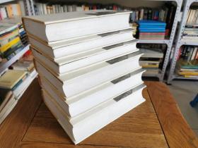 华英字典(全6卷):马礼逊文集