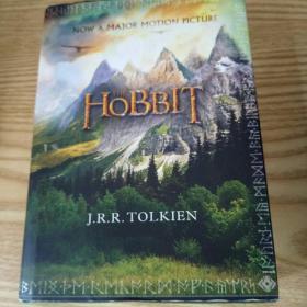 The Hobbit:Pocket Hardback