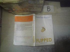 Flipped /轻弹
