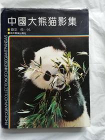 中国大熊猫影集