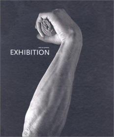 Carlos Quiroz: Exhibition