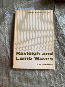 Rayleigh and Lamb Waves
