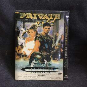神鬼战士三部曲    3DVD   碟片  光盘  (个人收藏品)