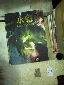 水彩 2010 3 春天号 ...