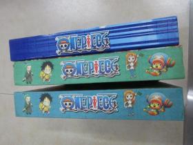 日文 明信片  NEP  ECE 3盒   共117张   附8张卡   详见图片 盒破损