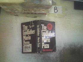 The Godfather /教父(05)