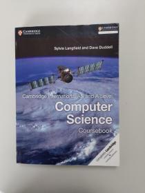 Computer science Coursebook