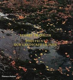 Footprint: Our Landscape in Flux