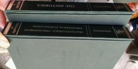 西学基本经典 系列:内文正文全英文(系列序号为1至17之间,现38本合售,见图细看)