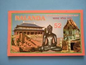 柬埔寨明信片(20張一套)