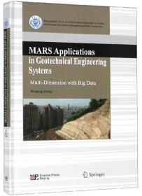 MARSApplicationsinGeotechnicalEngineeringSy