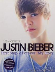 Justin Bieber-贾斯汀·比伯