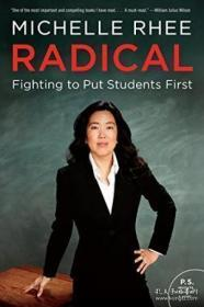 Radical: Fighting to Put Students First