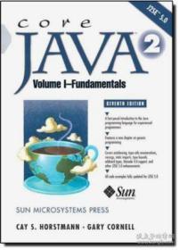 Core Java
