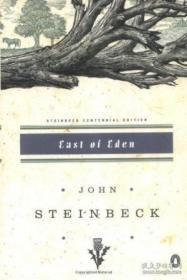 East Of Eden-荡母痴儿
