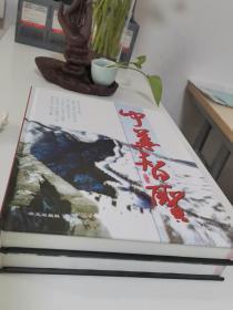 中华智圣上下两册