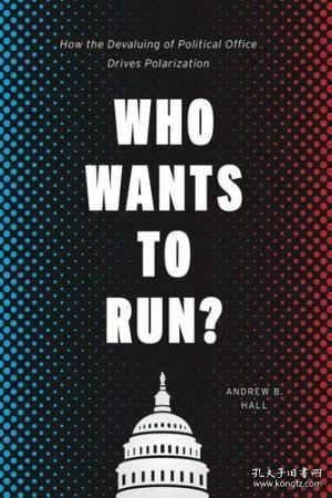 Who Wants To Run?-谁想跑?