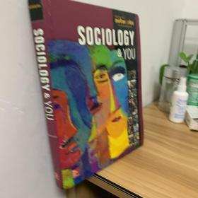 SOCIOLOGY&YOU