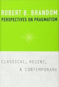 Perspectives On Pragmatism